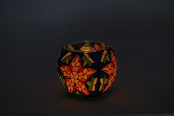 2015 12 24 13.06.16 min 600x400 - Leuchtglas Motiv Stained Glass