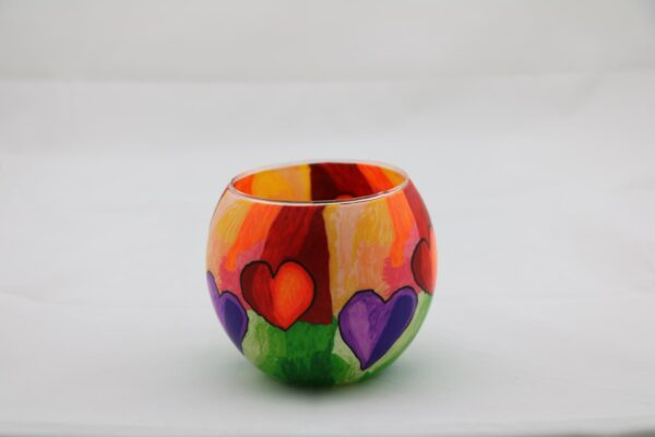 2015 12 24 13.07.50 min 600x400 - Leuchtglas Motiv Modern Hearts