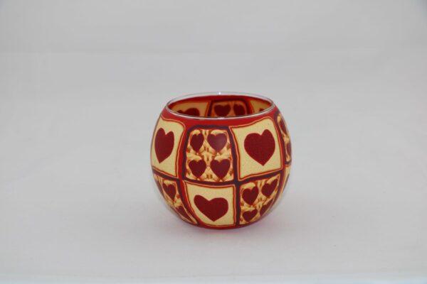 2015 12 24 13.08.21 min 600x400 - Leuchtglas Motiv Hearts-1