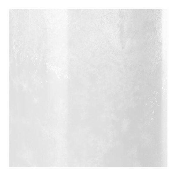 02 weiss 2 600x600 - 8 oder 12 Stück Wenzel Kerze Trend Weiß in verschiedenen Größen