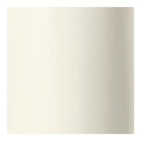 20 wollweiss 600x600 - 8 oder 12 Stück Wenzel Kerze Rustic Wollweiß in verschiedenen Größen