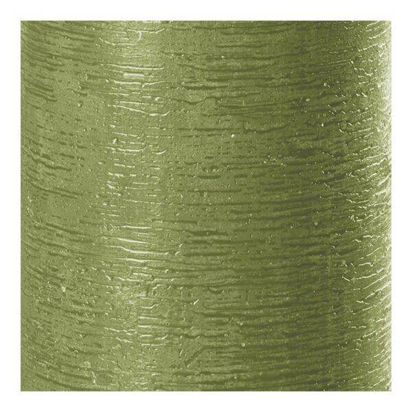 230 olive 1 600x600 - Rustic Olive in verschiedenen Größen