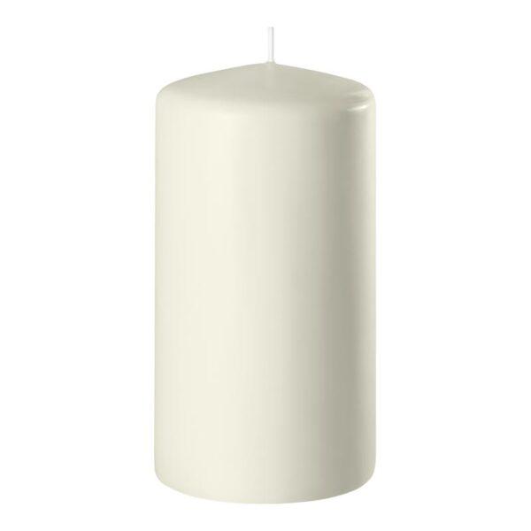 2357.22 12.16 DIV Typ 1 Kerzen Wenzel 20 Wollweiss 600x600 - 8 oder 12 Stück Wenzel Safe Candle Wollweiß in verschiedenen Größen