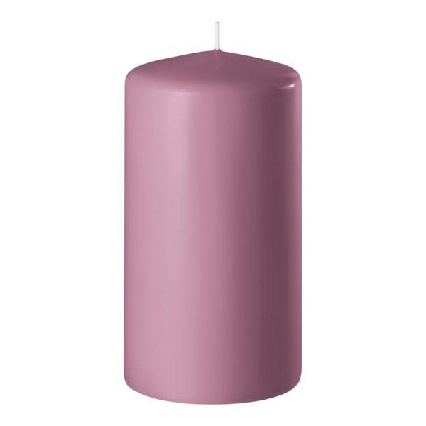 2357.36 12.16 DIV Typ 1 Kerzen Wenzel2061 214 Antikrosa 600x600 - 8 oder 12 Stück Wenzel Safe Candle Antikrosa in verschiedenen Größen