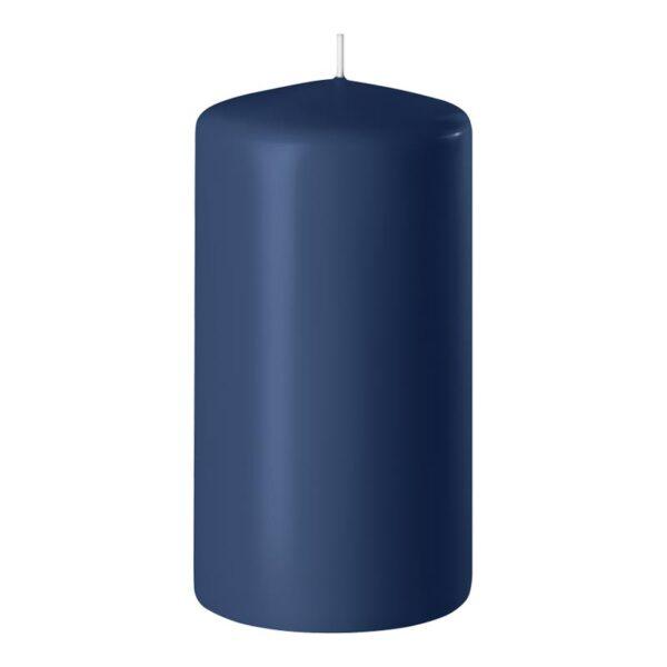 2357.42 12.16 DIV Typ 1 Kerzen Wenzel2057 65 nachtblau 600x600 - WENZEL Safe Candle Nachtblau 100x70 mm