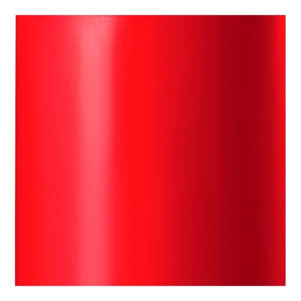 26 rubin 1 600x600 - 8 oder 12 Stück Wenzel Safe Candle Rubin Rot in verschiedenen Größen