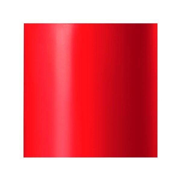 26 rubin 600x600 - WENZEL Safe Candle Rubin Rot 100x70 mm