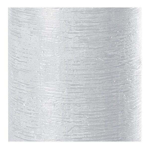 278 silbergrau 1 600x600 - Rustic Silbergrau in veschiedenen Größen