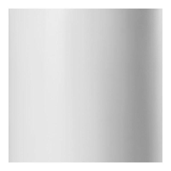 278 silbergrau 600x600 - 8 oder 12 Stück Wenzel Safe Candle Silbergrau in verschiedenen Größen