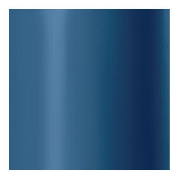 65 nachtblau 600x600 - WENZEL Safe Candle Nachtblau 100x70 mm