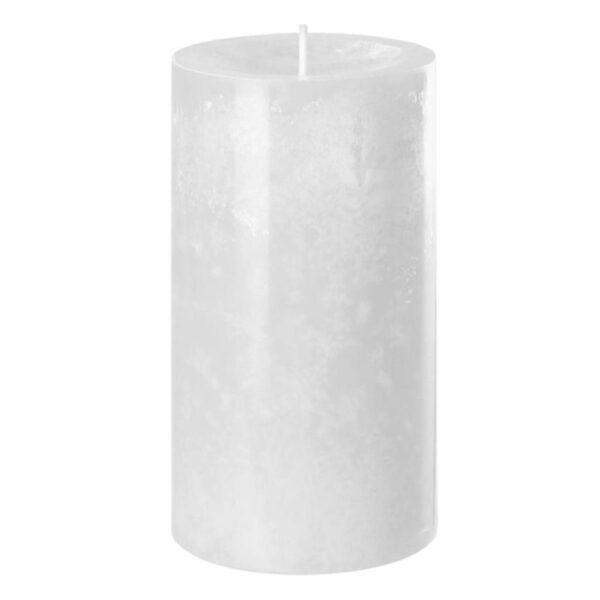 2358.15 12.16 div typ 2 kerzen wenzel2045 02 weiss e1546459189960 600x600 - 8 oder 12 Stück Wenzel Kerze Trend Weiß in verschiedenen Größen