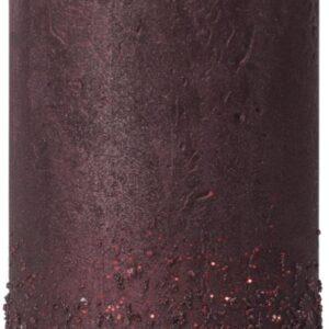 335 r11060 335 altrot 000 lrg min 300x300 - 1 x große Weihnachtskerze Tannenbaum Höhe 220 mm