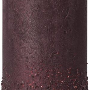 335 r11060 335 altrot 000 lrg min 300x300 - 4 x Weihnachtskerze Serie Rosalie Größe 100x60 mm