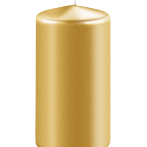 7 f10060 98 gold 000 sml min 300x300 - Safe Candle Flachkopf Gold Edition