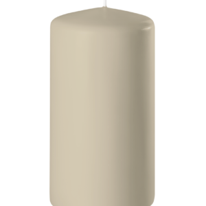 8 f10060 43 sahara 000 sml 300x300 - Duftkerze 6 x Wenzel Kerze im Glas Farbe kaschmir