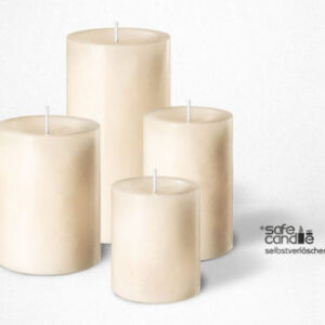 admin ajax.php  300x300 - 8 x Trend Safe Candle 90x50 mm