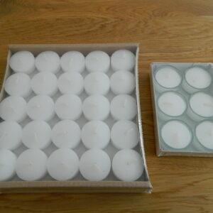 dscn1263 300x300 - 18 Stück Duftlichte verschiedene Düfte wählbar