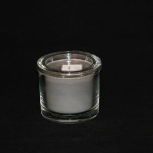 img 1086 min 300x300 - 4 x Duftkerze Safe Candle Trend 90 x 60 mm