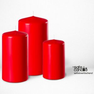kewe safecandle 01 1140x750 1 300x300 - Safe Candle Flachkopf Gold Edition