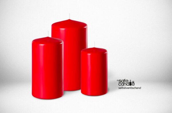 kewe safecandle 01 1140x750 1 600x395 - 12 x Safe Candle Größe 70x60 mm