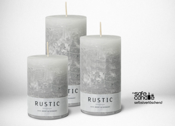 uebersicht 600x433 - 8 x Rustic Safe Candle 110x60 mm
