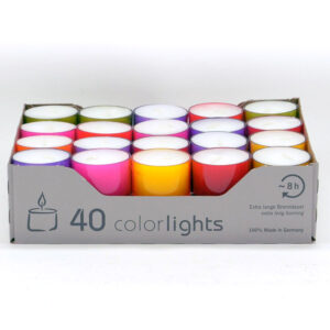wenzel-colorlights-winter-edition-in-bunt-sortierter-huelle